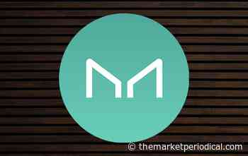 Maker Price Analysis: MKR Coin Shows Negative Momentum In Volume Oscillators - Cryptocurrency News - The Market Periodical