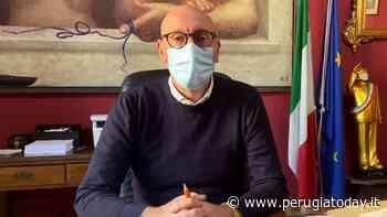 Gualdo Tadino, I Giochi de le Porte si faranno nei tre giorni canonici: cortei dinamici e Taverne aperte - PerugiaToday