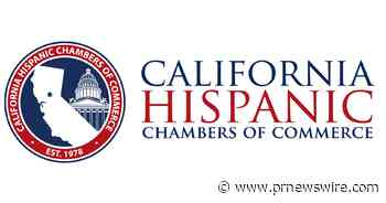 The California Hispanic Chambers of Commerce (CHCC) announce the recipients of the first ever LGBTQ+ Business awards