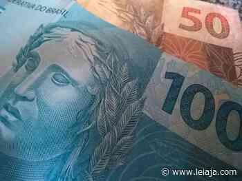 Camaragibe vai antecipar 13º salário dos servidores - LeiaJá