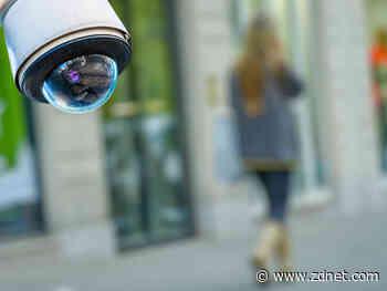 CISA warns manufacturers of ThroughTek vulnerability
