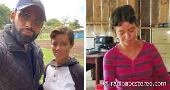 """Teresa Gutiérrez: """"Salir de las adicciones es posible"""" - Radio ABC   Noticias ABC"""