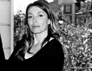 """Ana Isabel Gutiérrez, psicóloga forense: """"La solución a filicidios por venganza no está en endurecer las penas"""" - Confilegal"""