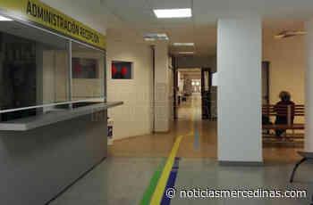 Tres fallecidos y 28 nuevos casos de Covid-19 en Mercedes - Noticias Mercedinas