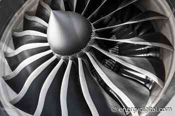 General Electric Partners Safran In Sustainable Aviation | Sustainability - Energy Digital - Energy News, Magazine and Website