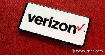 Verizon introduces a children's money management app     - CNET