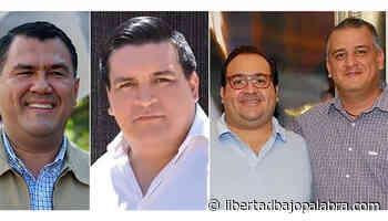 Misantla: el desaseo electoral - Libertadbajopalabra.com