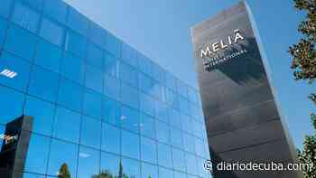 La Audiencia Provincial de Palma de Mallorca podría reabrir el proceso de los Sánchez Hill contra Meliá - DIARIO DE CUBA
