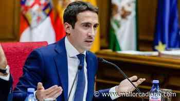 Un detenido en Palma en la operación contra compras irregulares de material sanitario en Almería - mallorcadiario.com