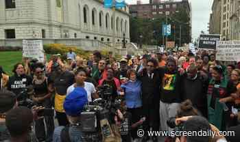 'Ferguson Rises': Tribeca Review
