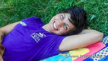 Lacrime per Sandrina, strappata alla vita a soli 25 anni - BresciaToday