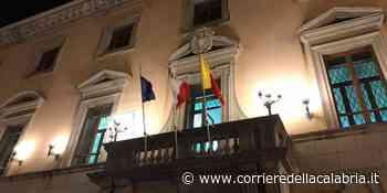 Catanzaro, Forza Italia si dice disponibile a discutere per individuare l'erede di Abramo - Corriere della Calabria