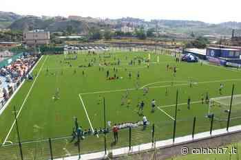 Refugee Teams, a Catanzaro la fase regionale del torneo della Figc - Calabria 7