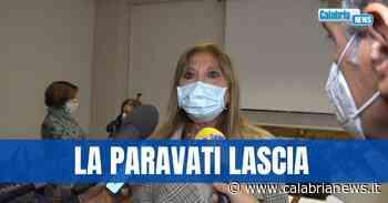 Catanzaro, ultima festa di Polizia penitenziaria da direttore del carcere - Calabria News