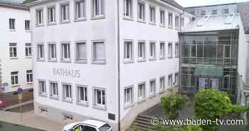 Bürgermeisterwahl in Malsch: Entscheidung fällt am 27. Juni - Baden TV News Online