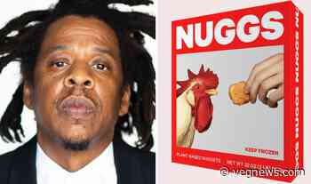 """Jay-Z Just Invested in $250 Million Plant-Based """"Tesla of Chicken"""" Brand SIMULATE - VegNews"""