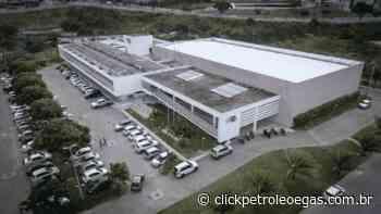 Governo do Rio Grande do Norte investe em energia solar e instala painéis solares em sede da Escola da reg... - CPG Click Petroleo e Gas