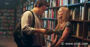 Hulu: 10 best films to stream this week     - CNET
