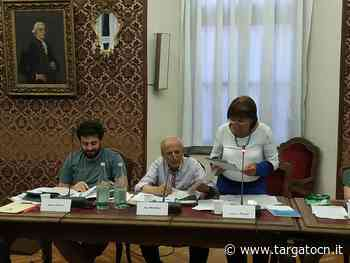 Cuneo per i Beni Comuni ha depositato un esposto in Procura sul contenzioso Comune-Eurofimm - TargatoCn.it