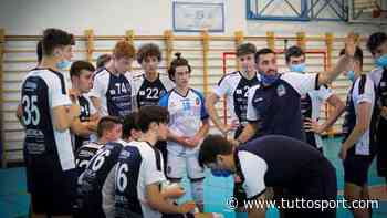 Cuneo Volley, crescita esponenziale quella dei campioni piemontesi U17 - Tuttosport