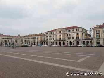 Maltrattamenti a disabili in una struttura di Cuneo, è nulla la richiesta di rinvio a giudizio - Cuneodice.it - Cuneodice.it