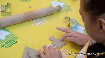 Coldiretti Cuneo entrerà nelle scuole piemontesi con lo scopo di accrescere nei giovani la cultura del cibo - Cuneo24