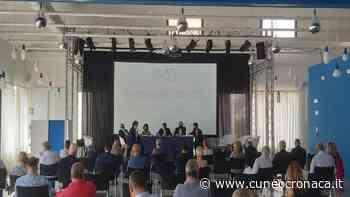 CUNEO/ L'Atl del Cuneese tra rinnovamento, bilanci, nuovi progetti e ripresa del turismo - Cuneocronaca.it