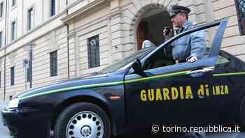 Cuneo, 600 mila euro di multe ai furbetti del buono spesa: li ricevevano nonostante avessero un reddito alto - La Repubblica