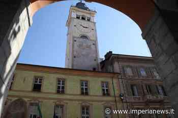 'Città in note': riscoprire la bellezza dei luoghi di Cuneo attraverso la musica (VIDEO) - ImperiaNews.it