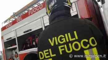 Cuneo: scatta l'allarme anticendio nell'Ipercoop, ma è un malfunzionamento - TargatoCn.it