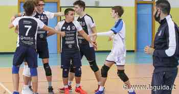 Sabato e domenica a Cuneo le finali interregionali di volley Under 17 - La Guida - LaGuida.it