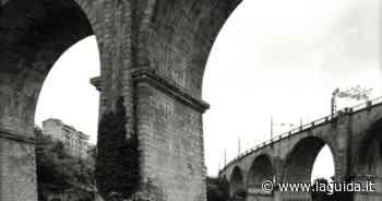 I confini di Cuneo in fotografia - La Guida - LaGuida.it