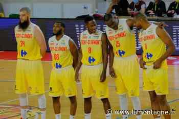 Basket-ball - Pro B : quel visage pour la JAVCM la saison prochaine ? - La Montagne
