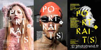 Festival Portrait(s) à Vichy, une édition 2021 sous le signe de la création hexagonale - Phototrend