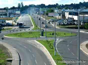 Covid-19: AL-BA prorroga decreto de calamidade pública em Alagoinhas e Ribeira do Amparo - Voz da Bahia