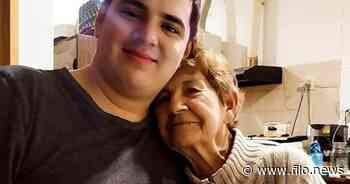 Córdoba: una abuela y su nieto fallecieron de coronavirus por tres días de diferencia - Filo.news