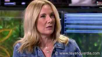 Belén Rodríguez llama 'cruel' a Olga Moreno y se niega a volver a comentar vídeos suyos - La Vanguardia