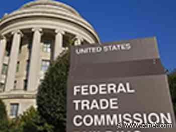 Amazon critic Lina Khan named chair of FTC