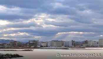 RAVENNA: Immobiliare, da Cervia a Lugo il mercato riparte   VIDEO - Teleromagna24