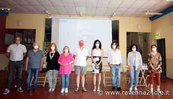 Lugo: parte da Bizzuno il nuovo progetto per la valorizzazione del canale dei mulini – Ravenna24ore.it - Ravenna24ore