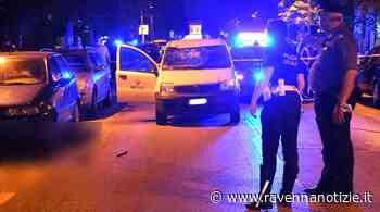 Investito mentre attraversa la strada, muore 80enne a Lugo - ravennanotizie.it