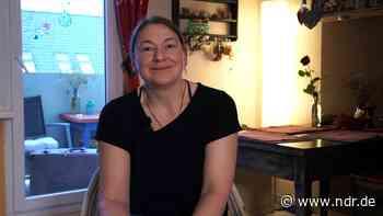 """Krankenschwester in Neubrandenburg, Birgit Buth: """"Zurückkehren zu unserem Menschsein"""" - NDR.de"""