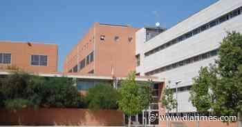 El 60% de las conversaciones en los patios de los institutos públicos de Valls son en castellano - Diari Més