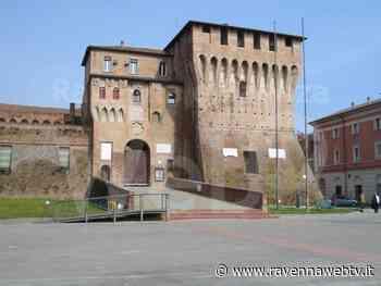 Lugo Music Festival compie cinque anni: il programma della rassegna - Ravenna Web Tv - Ravennawebtv.it