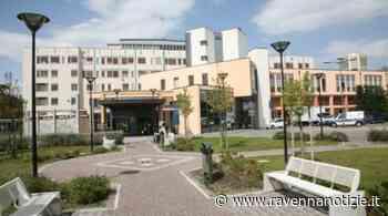 Dopo un anno e tre mesi la Medicina di Lugo ha dimesso l'ultimo ricoverato del Reparto Covid - RavennaNotizie.it - ravennanotizie.it