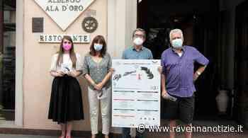 Lugo. Da lunedì 14 giugno 6 appuntamenti del Caffè Letterario dedicati a Dante - RavennaNotizie.it - ravennanotizie.it