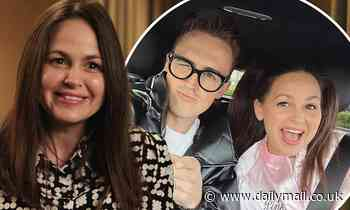 Giovanna and Tom Fletcher break silence amid furlough backlash
