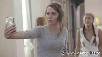 La Rosa de Guadalupe: 'Rosalinda' salva a 'Lupita' de ser abusada y exhibe a 'Patricio' en las redes sociales - Las Estrellas TV