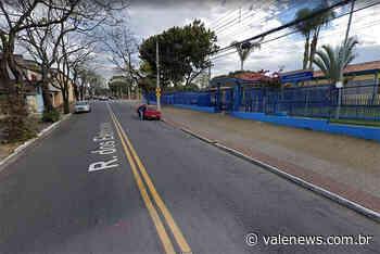 Ruas do Novo Horizonte mudam sentido a partir de domingo em São José dos Campos - Vale News