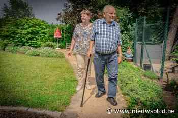 Zorghuis Limburg is dringend op zoek naar vrijwilligers